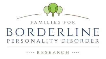 Families for Borderline Personality Disorder Research