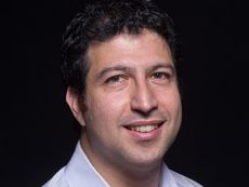Dr. Adam Kepecs is head of the lab at Cold Spring Harbor Laboratory