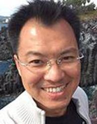 Dr. Hyun-Jae Pi, expert BPD Researcher