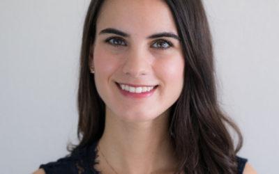 Announcing: Dr. Sanchez-Roige as 2019-2020 Young Investigator