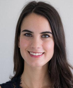 Sandra Sanchez Roige